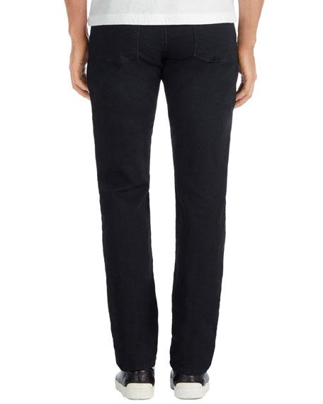 Men's Kane Straight-Leg Jeans, Winton