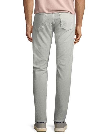 Men's Fit 2 Mid-Rise Slim-Fit Jeans