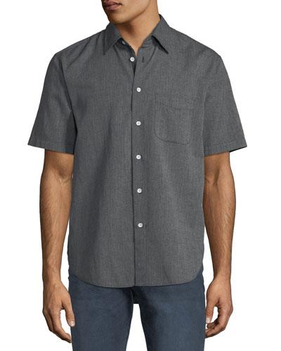 Men's Fit 3 Beach Shirt