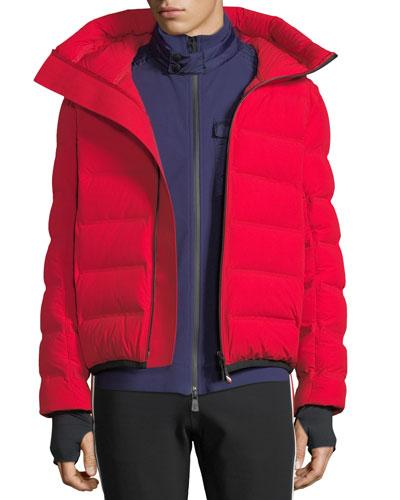 Men's Lagorai Puffer Jacket