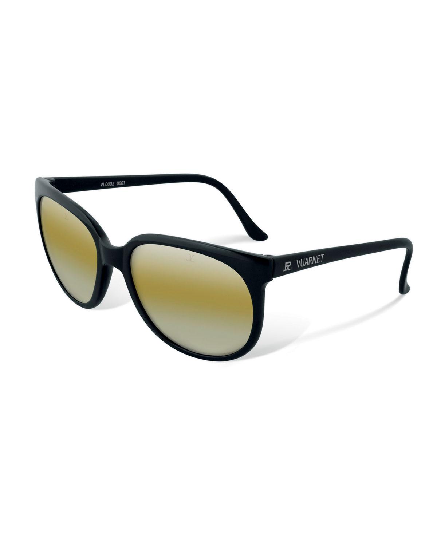 0bb5fb385ba Vuarnet mens legend round nylon sunglasses neiman marcus jpg 1200x1500  Vuarnet cat eyes