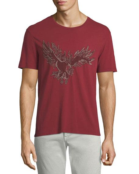 Men's Thunderbird Graphic T-Shirt