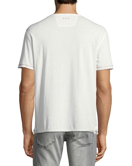 Men's Aces Graphic T-Shirt