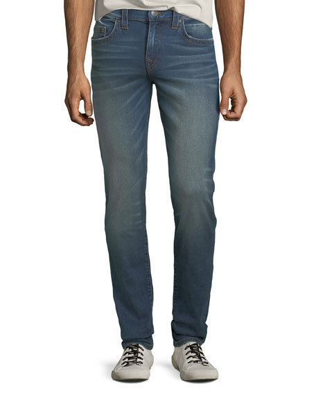 Men's Rocco Skinny Denim Jeans