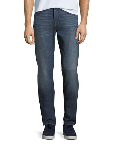 Men's Adrien Slim Airweft Jeans