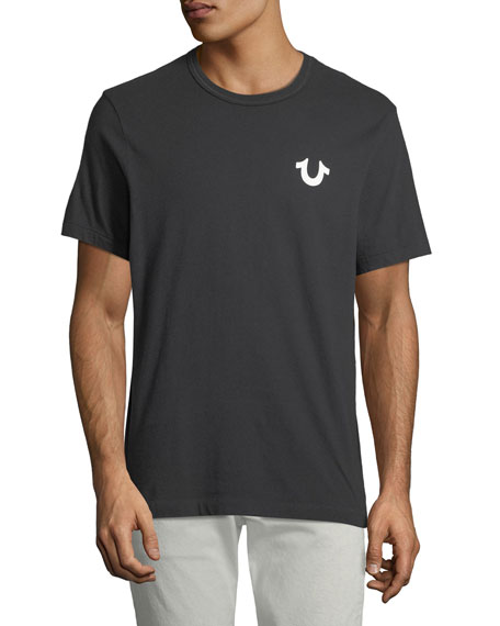 Men's Capital Graphic T-Shirt