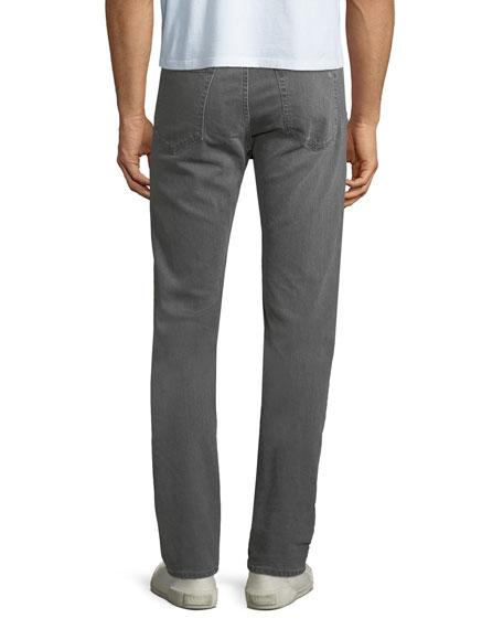 Men's Standard Issue Fit 2 Slim-Fit Jeans in 12-oz. Denim