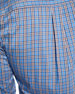 Men's Uplands Tartan Plaid Sport Shirt