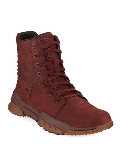 amp; Neiman At Marcus Boots Shoes Timberland UvSwqCW0R