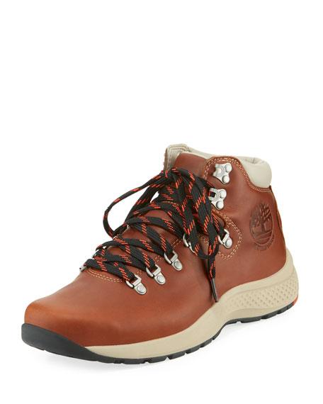 Timberland Men's 1978 AeroCore?? Waterproof Hiking Boots