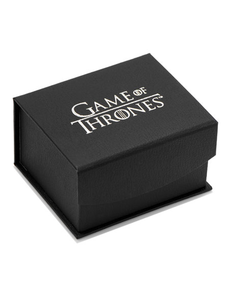 Game of Thrones Hand of the King Lapel Pin, Golden