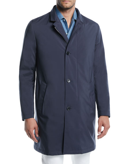 Men's Sebring Windmate® Jacket