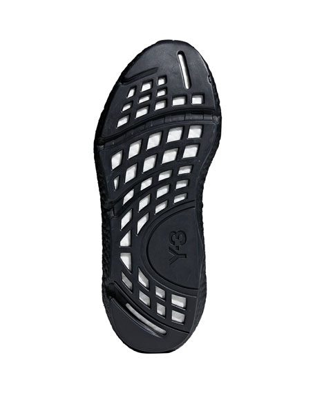 Men's Kusari Knit Running Sneakers
