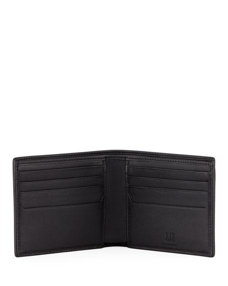Men's Hampstead Leather Billfold Wallet