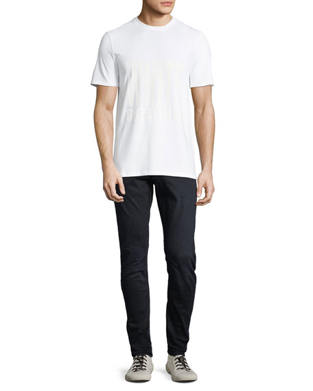 Men's D-Staq 5-Pocket 3D Slim Jeans