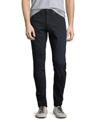 Men's D-Staq 5-Pocket 3D Slim Jeans