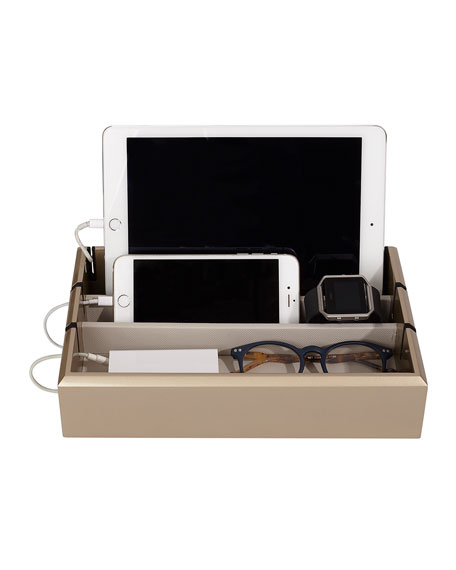 Tech Organizer Tray