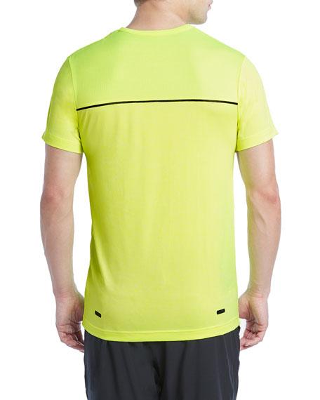 Sport Tech Performance T-Shirt