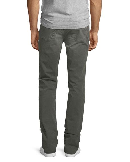Men's Tyler Torn & Thrashed Denim Jeans
