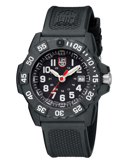 Men's Navy SEAL Series Watch