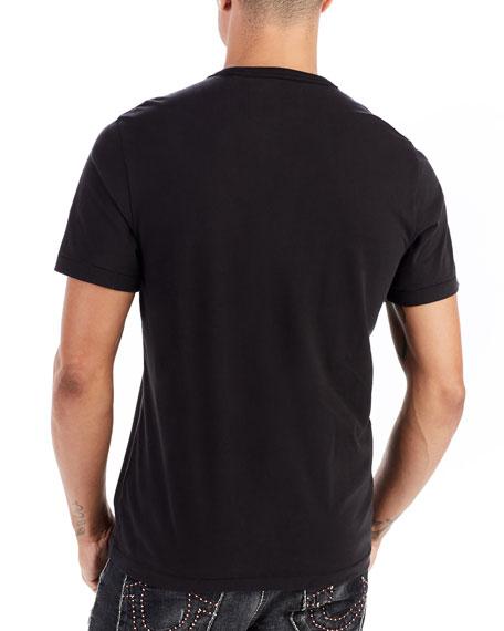 Shattered Logo T-Shirt