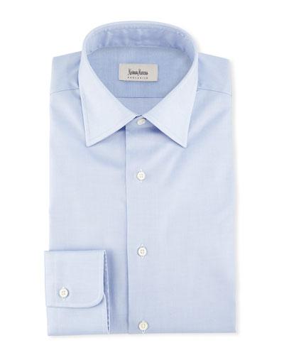 Clearance Sale Online at Neiman Marcus a0d1676c9bacc