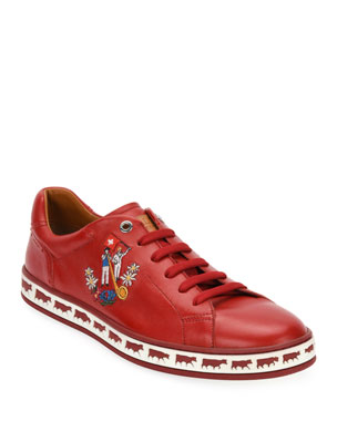 5d0960e7ed530 Bally Shoes at Neiman Marcus