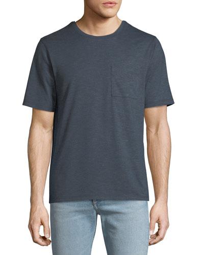 f1654c3cc6f3 Men s Designer Polos   T-Shirts at Neiman Marcus