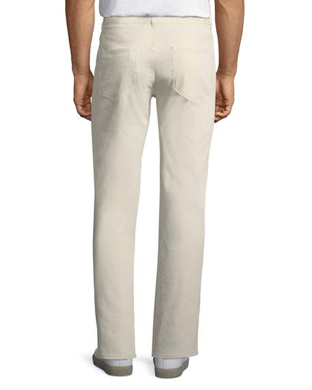 eb66 Performance 6-Pocket Pants