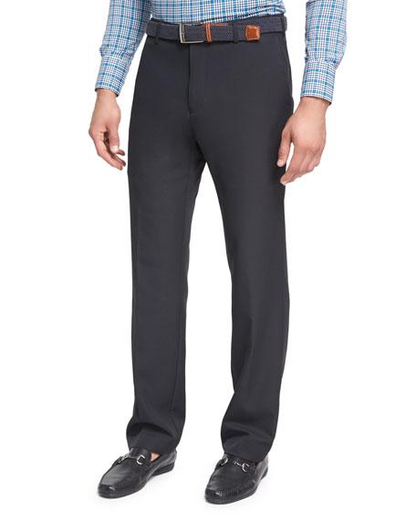 Durham High-Drape Performance Pants