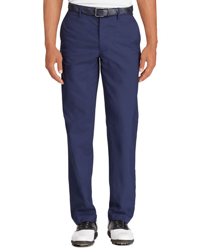 Men's Ryder Cup Performance Twill Golf Pants