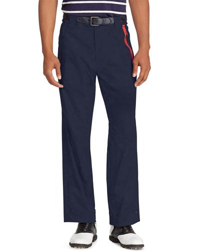 Men's USA Ryder Cup Camo-Print Twill Golf Pants