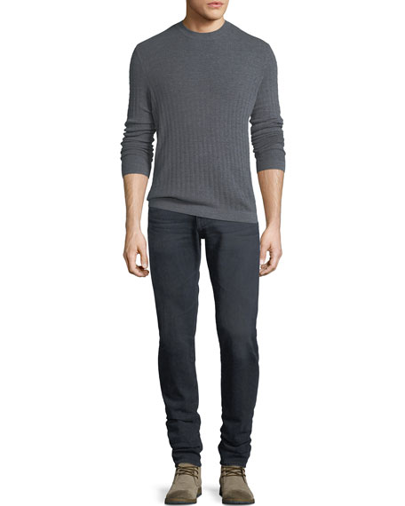 Dylan 2-Year Abacus Skinny-Fit Jeans