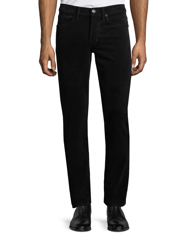 4e23fa45d24646 TOM FORD Men's 5-Pocket Slim-Fit Jeans   Neiman Marcus
