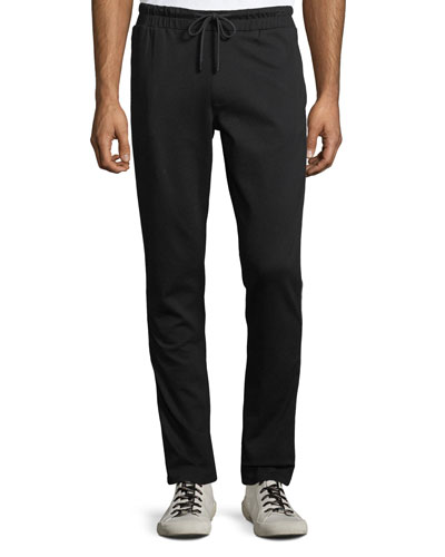 Men's Hutton Track Pants