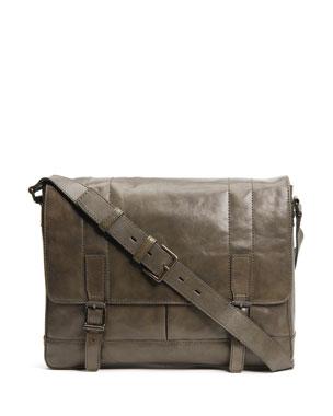 cdbae44167 Frye Men s Accessories   Wallets   Backpacks at Neiman Marcus