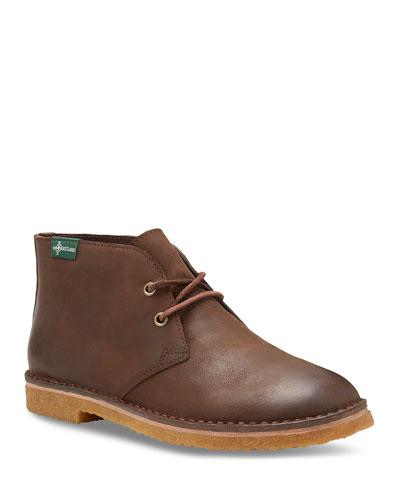 's Designer Boots at Neiman Marcus