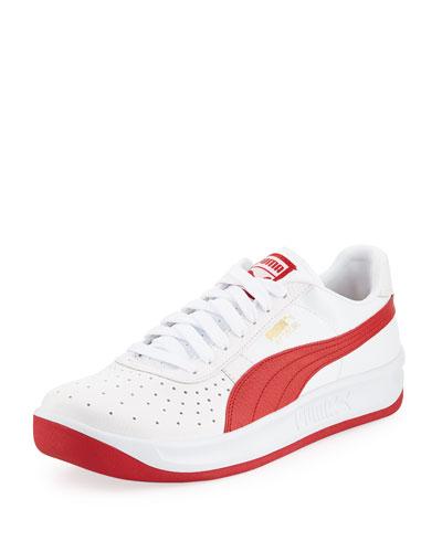 Men's GV Special Trainer Sneakers