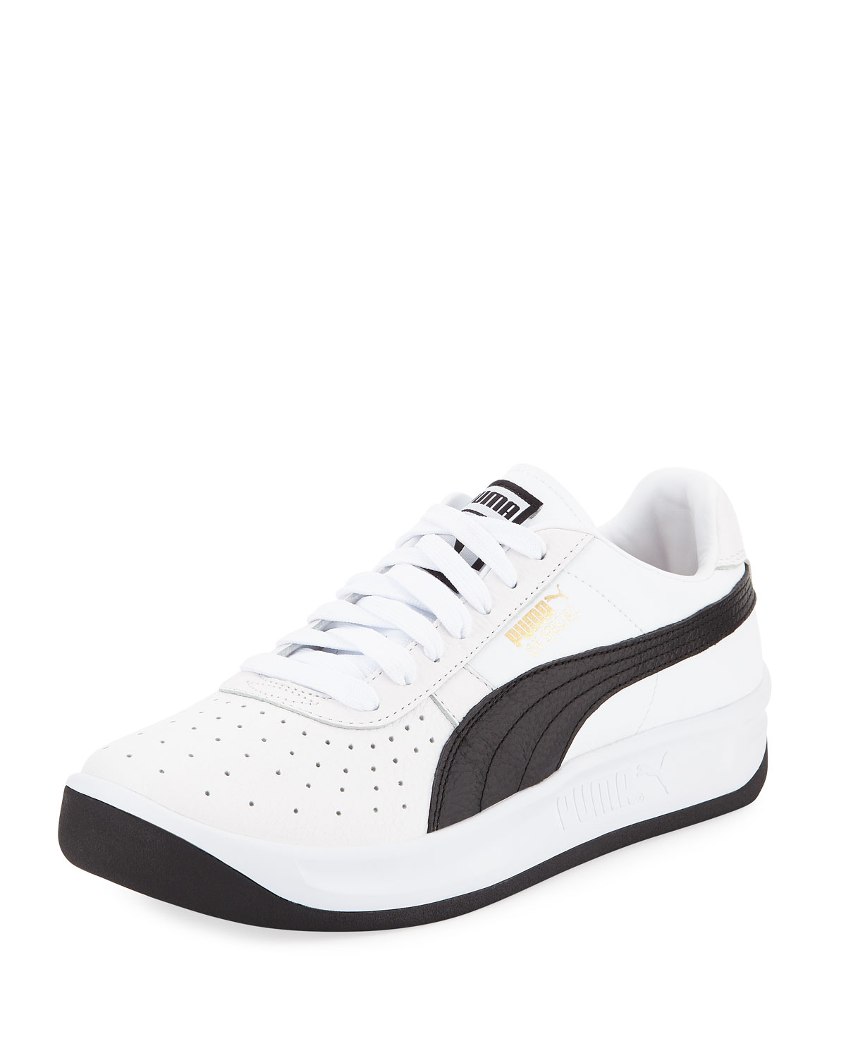new product 9f0ca 1ee15 Men's GV Special Trainer Sneakers