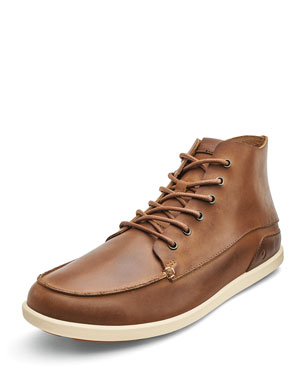 Men s Designer Boots at Neiman Marcus 91d506a67a