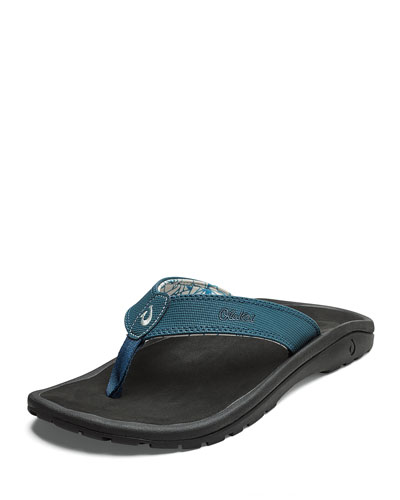Men's Ohana Thong Sandals