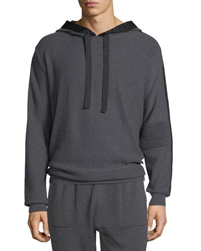 moncler Pulls et Sweat-shirts MULTICOLOR