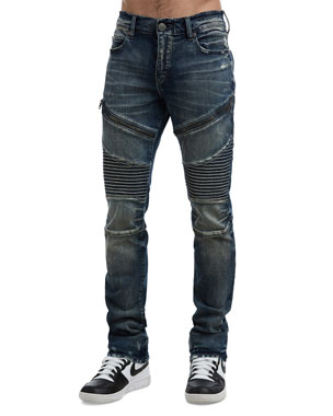 633372b2e386d True Religion Clothing   Collection at Neiman Marcus