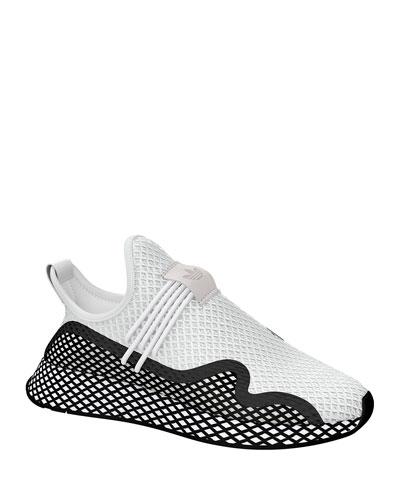 Men's Deerupt Runner Sneakers