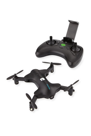 TRNDLabs Swift 1 Drone with Joystick