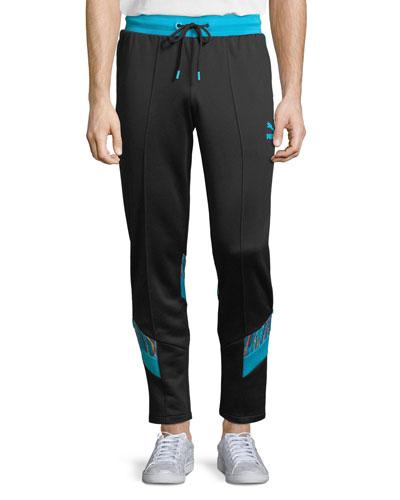 Men's x COOGI Track Pants