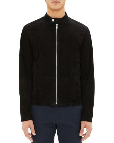 Men's Radic Wynwood Two-Tone Jacket