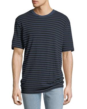eab28b9b68c5 Men s Designer Clothing at Neiman Marcus