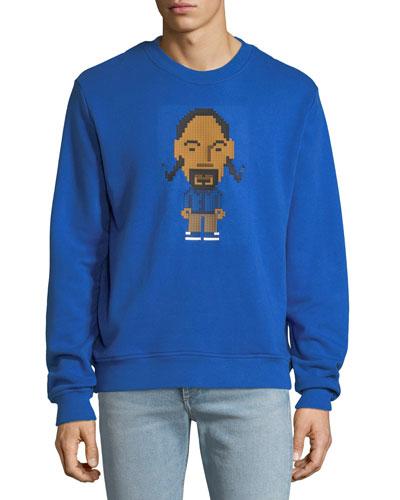 Men's Foshizz T-Shirt