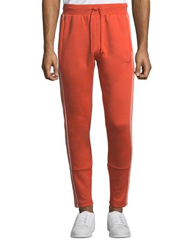 Men's x Big Sean T7 Tapered Sweatpants